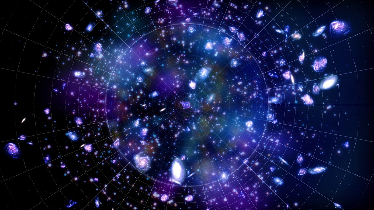 Galaxis második élet randi