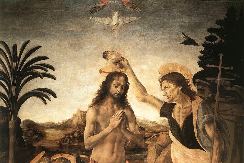 Ma, a fehérvasárnappal zárul le a húsvéti ünnepkör
