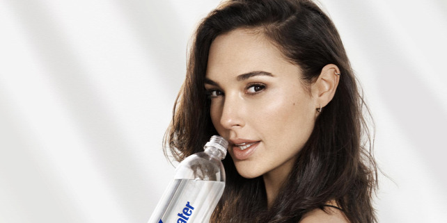 Forrás: smartwater