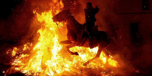 Forrás: Picture-Alliance/AFP/usage worldwide/Juan Carlos Rojas