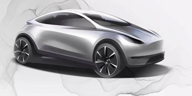 Forrás: Tesla