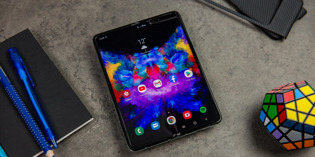 Forrás: AndroidPIT