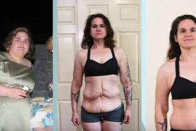hogyan lehet lefogyni 10 kilót két hónap alatt együttlét