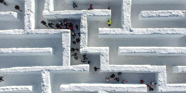 Forrás: AFP/Anadolu Agency/2020 Anadolu Agency/Omar Marques