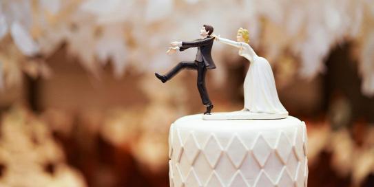 férfiak találkozó házasság