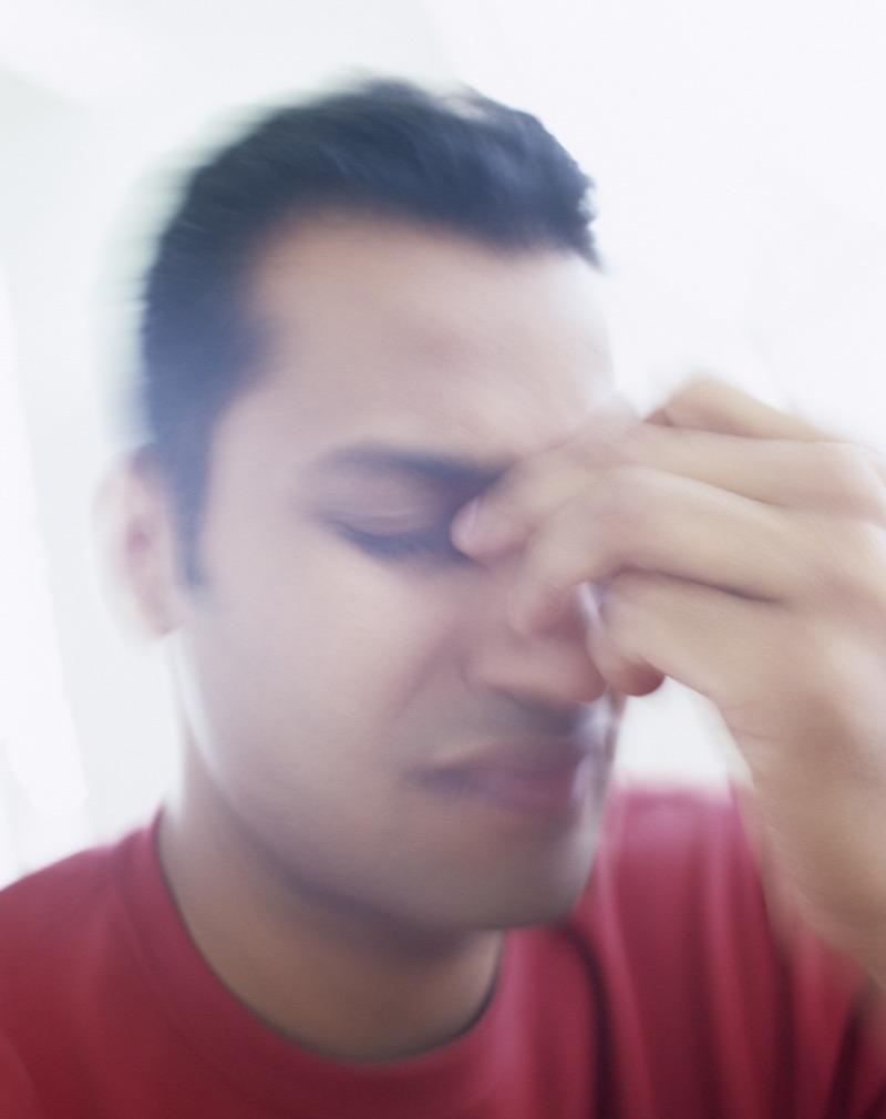 magas vérnyomás esetén szedheti a Viagrát