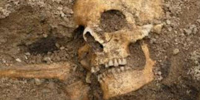 Forrás: http://www.hrnww.com/blog/2020/02/17/archaeologists-uncover-rare-equestrian-grave-in-southern-germany/