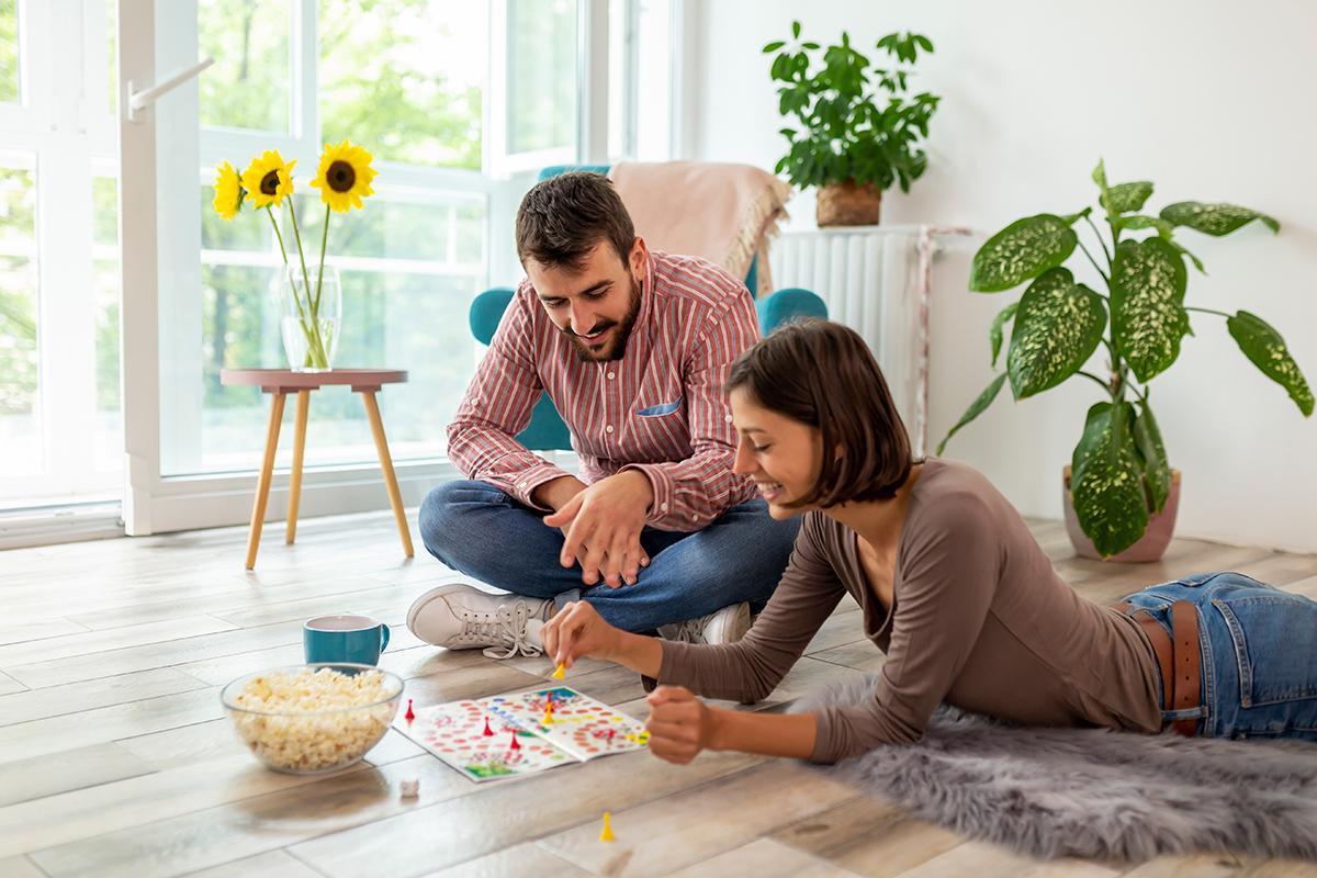 10 egyszerű tipp, hogy az otthoni munka hatékony legyen