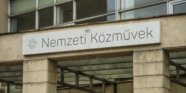 Fotó: Koncz Márton - Origo
