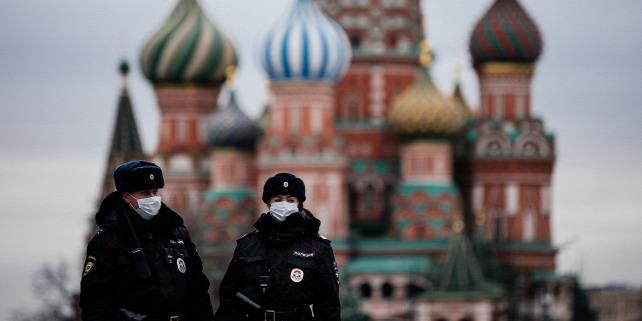 Forrás: AFP/Dimitar Dilkoff