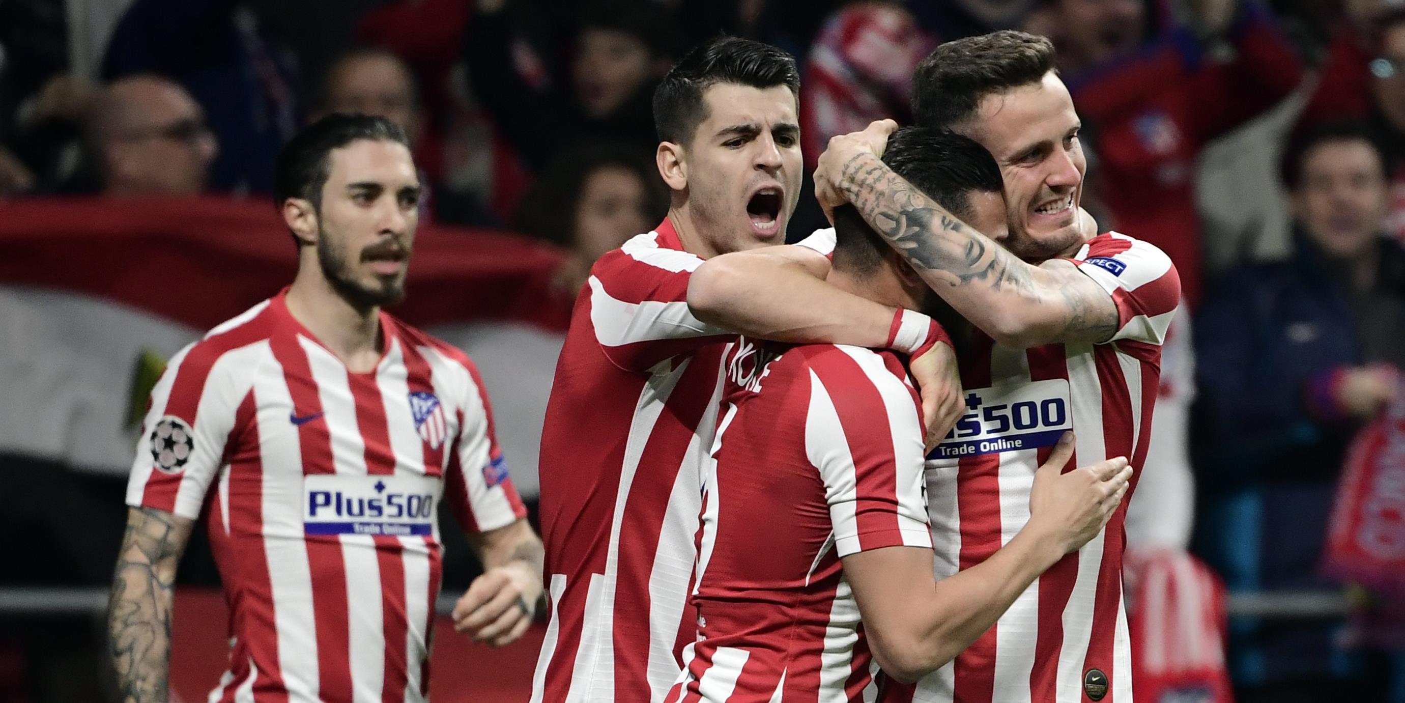 Mégsem Isztambulban lesz a Bajnokok Ligája-döntő