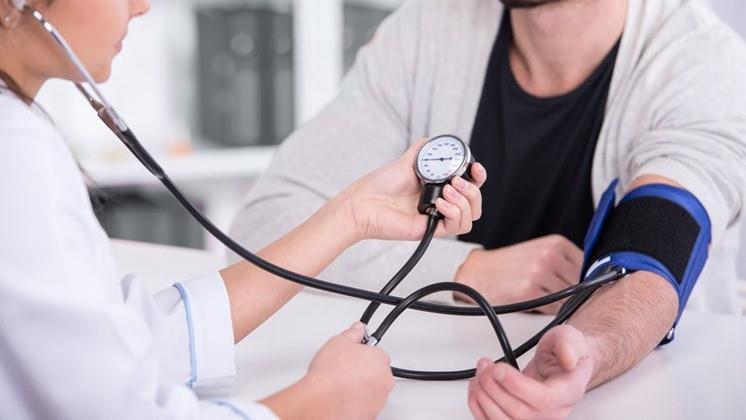 a kardiológusok magas vérnyomása sós hipertónia