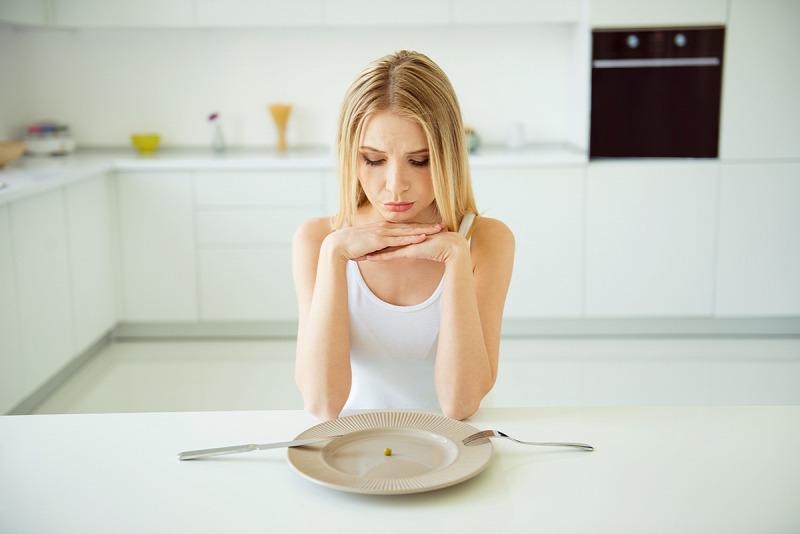 az étvágytalanság elveszíti e a zsírt fogyókúrás tabletta férfiaknak