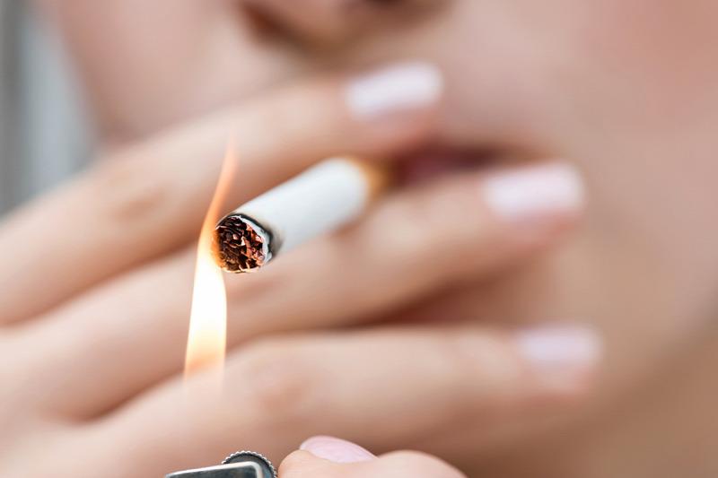 könyvtár hogyan lehet ingyenesen leszokni a dohányzásról