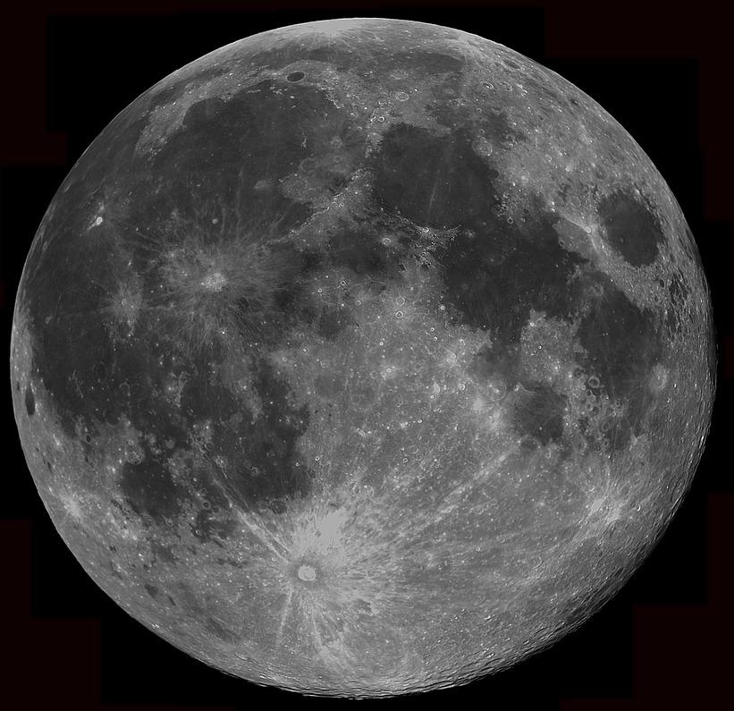 Százhúsz éve született Bay Zoltán, aki megérintette a Holdat