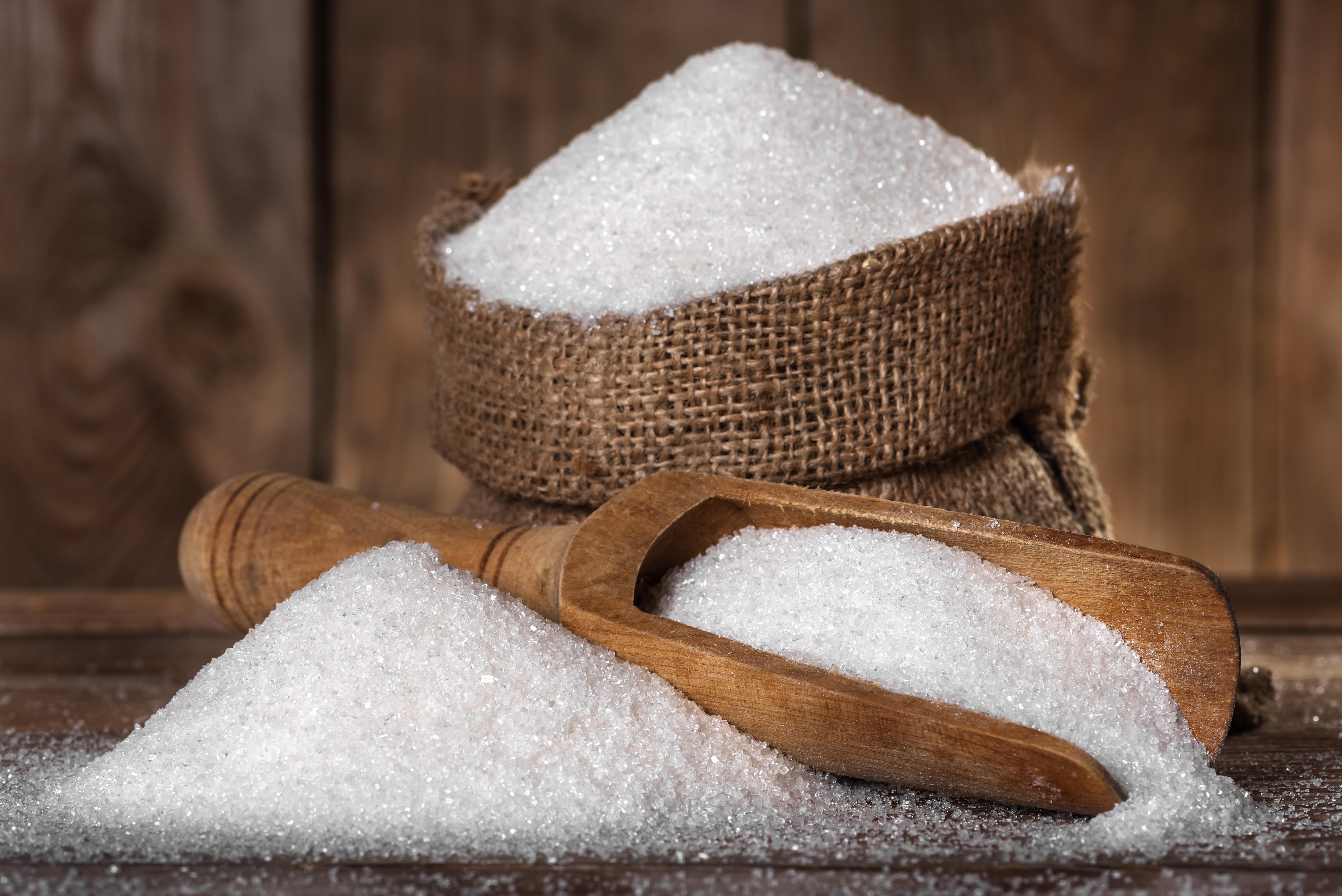 Hatékonyabb cukorral állt elő egy vállalat