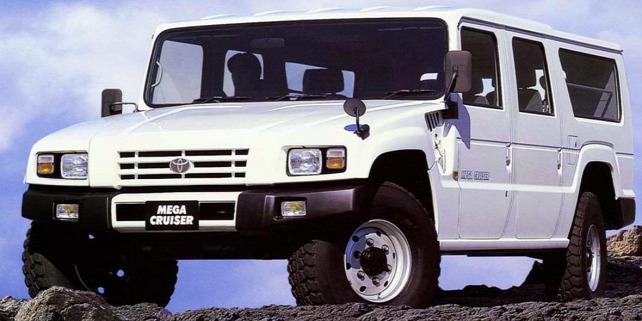 Forrás: Toyota/Smarter Média