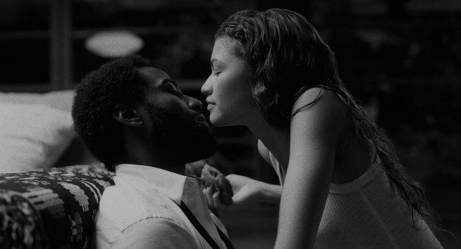 Titkos karanténfilmet forgatott a Tenet színésze a járvány alatt