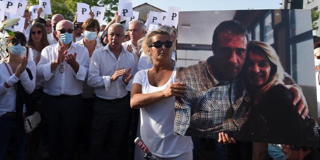 Forrás: AFP/Gaizka Iroz