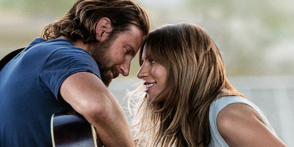 Ilyen ez a popszakma: A legjobb filmek a zeneiparról