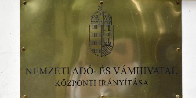 Forrás: MTI/Róka László