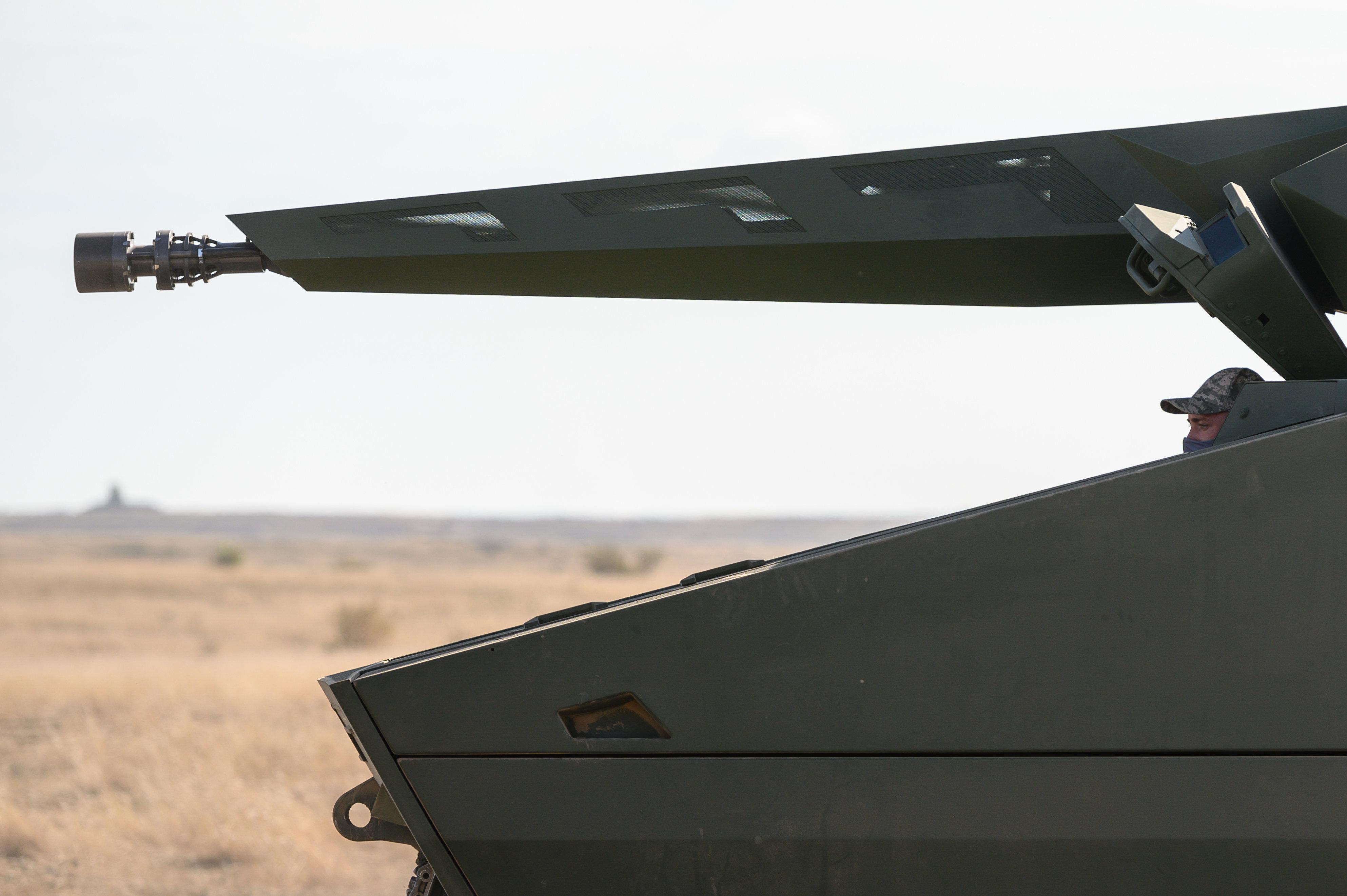 20200924brave-warrior-202011.jpg