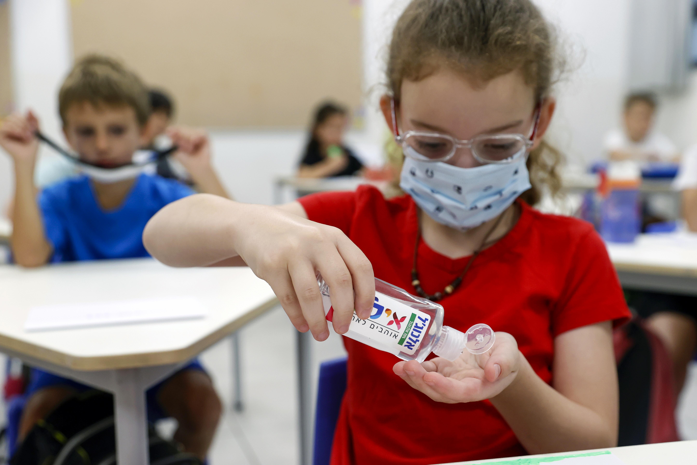 Koronavírus: már több mint 26 millió igazolt fertőzött van világszerte