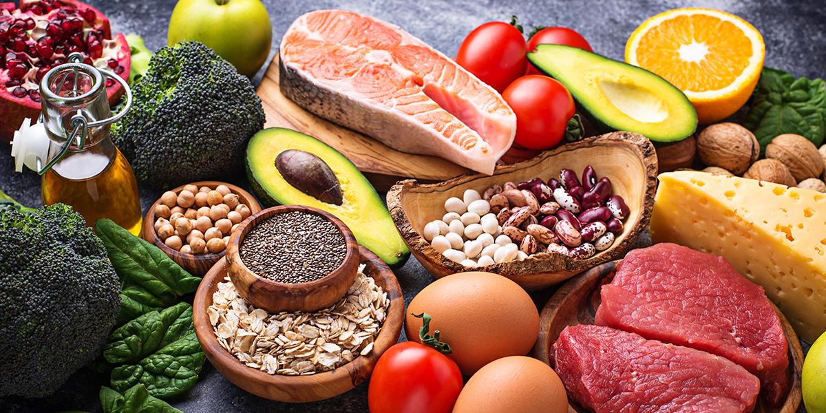 4 hét alatt mennyit lehet fogyni étrend összeállítás program