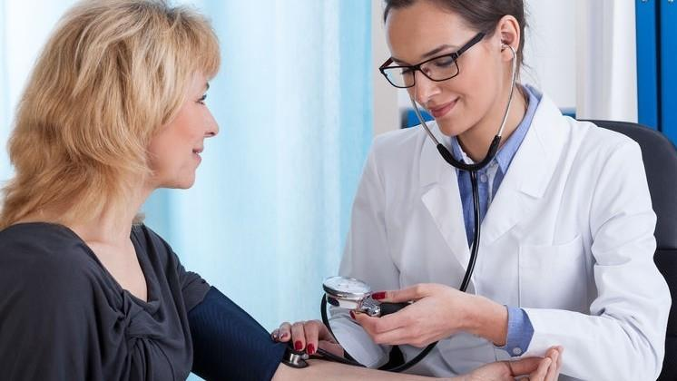 böjt a magas vérnyomásért fórum hogyan lehet hipertóniával élni fiatalon
