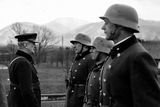 Sikerülhetett-e volna Magyarország kiugrása a második világháborúból?