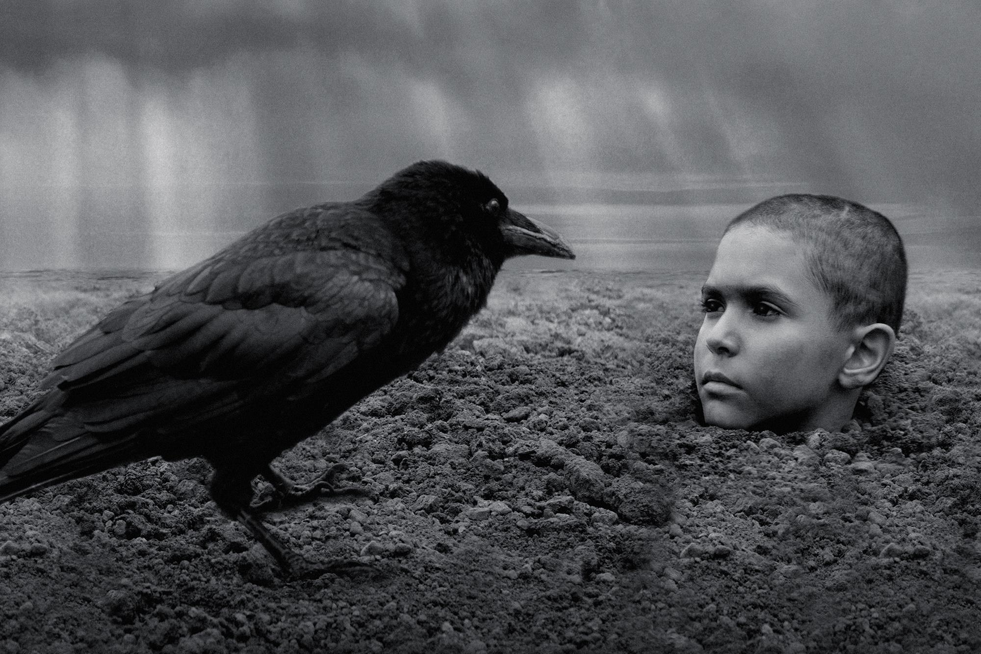 Brutális holokausztfilm nyert a szolnoki Alexandre Trauner Art/Film Fesztiválon