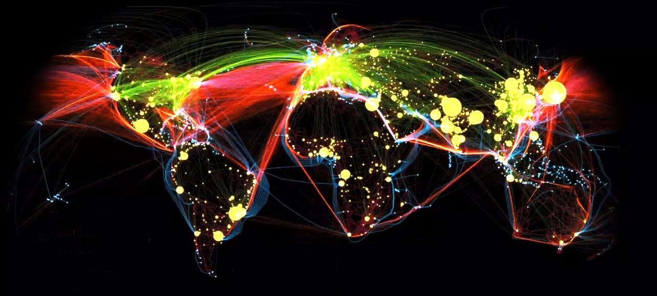 Csizmadia Norbert: A gazdasági gravitációs erőtér kelet felé mozdult el