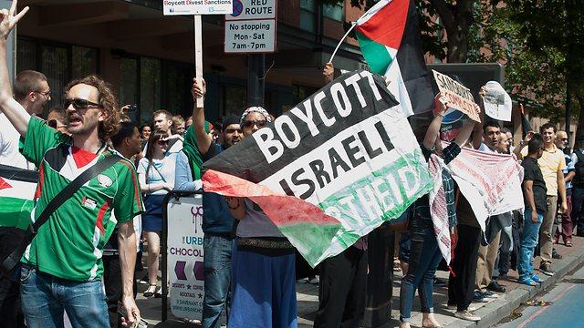 Antiszemitának nyilváníthatja Soros György három álcivil szervezetét a Trump-kormány