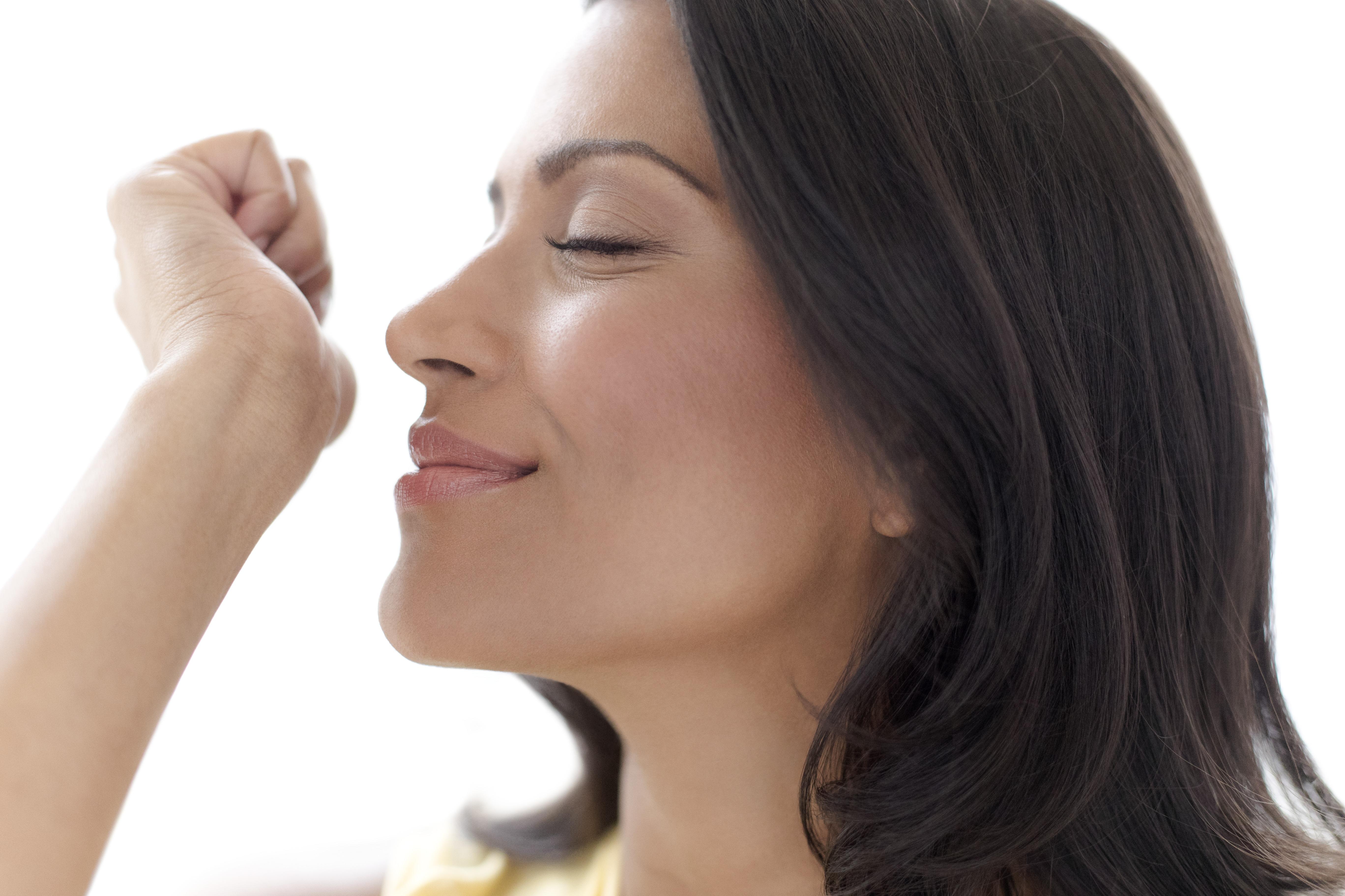 Sokkal fontosabbak a szagok, mint hinnénk