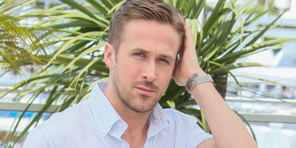 Felejthetetlen filmek a szülinapos Ryan Gosling főszereplésével