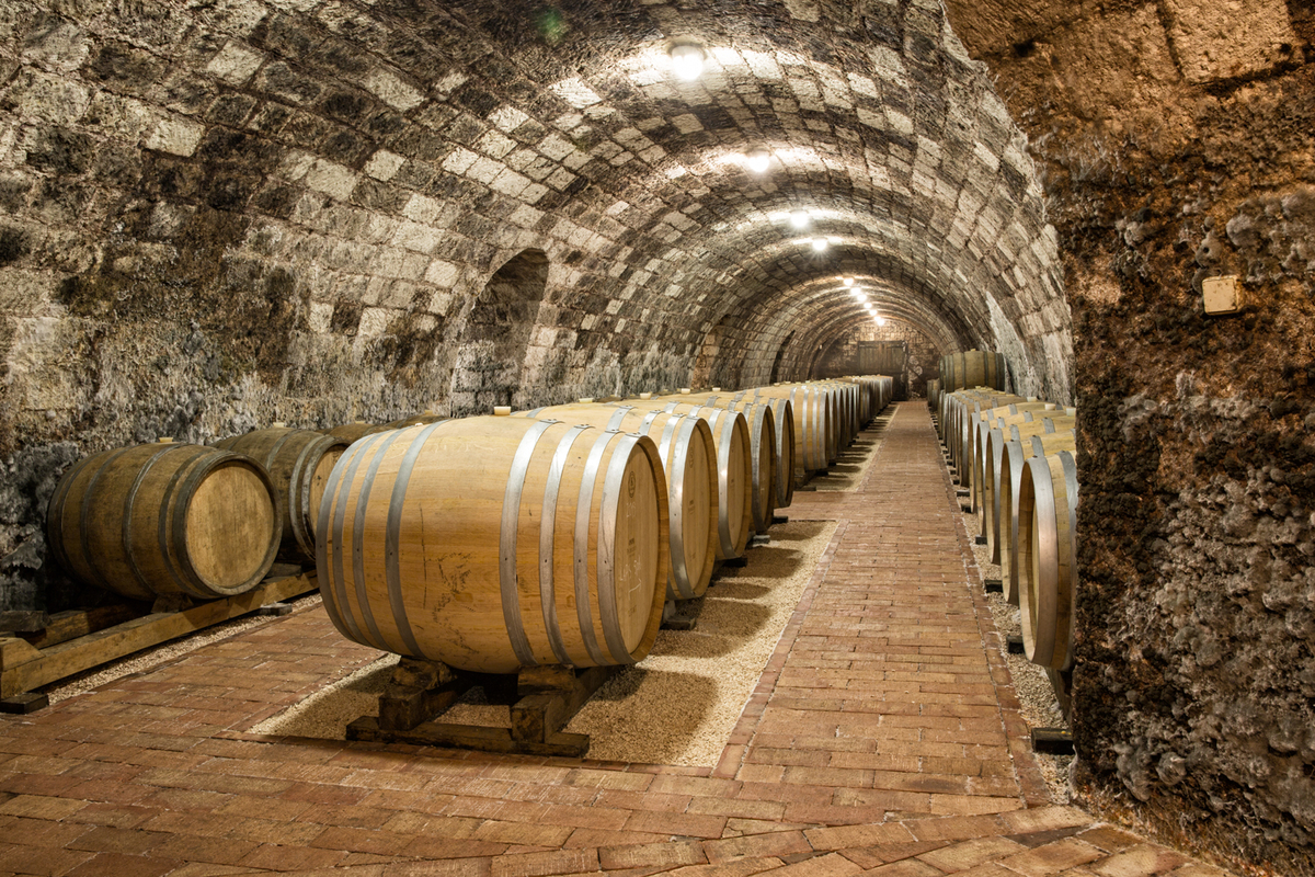 Miért akarták a kommunisták eltüntetni a tokaji bort?