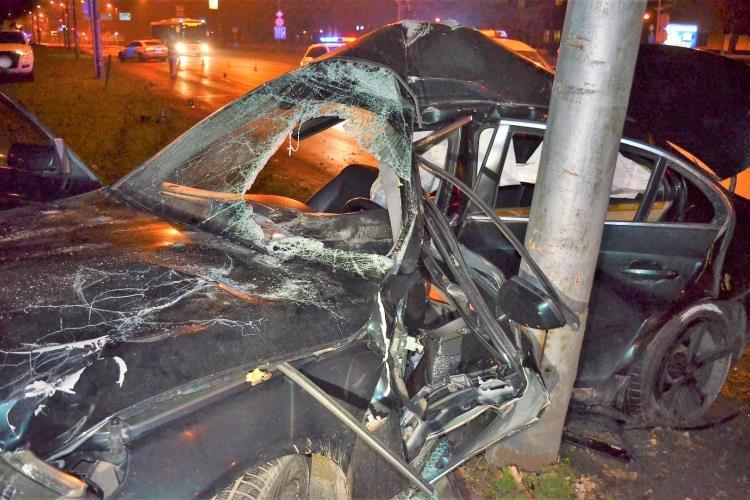 látás baleset után)