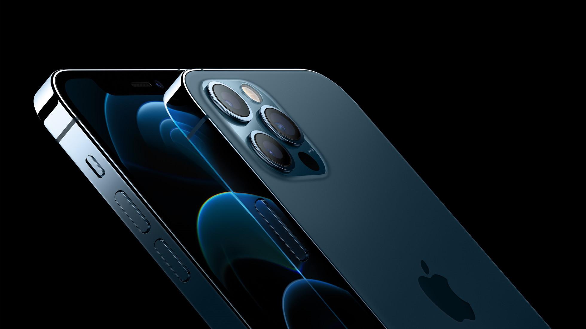 Leállíthatja az iPhone 12 a beültetett defibrillátort