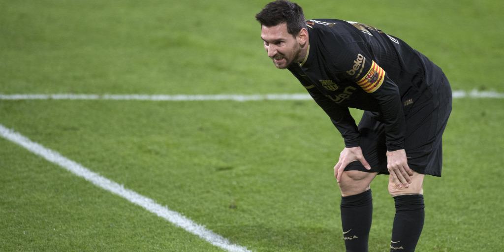 A Real Madrid után a Barcelonát is legyőzte a La Liga újonccsapata - videó