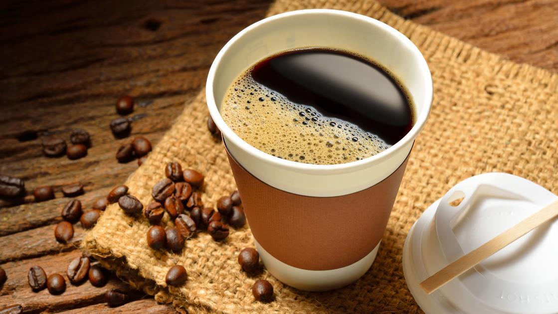 Laboratóriumban állítottak elő az igazihoz hasonló ízű kávét