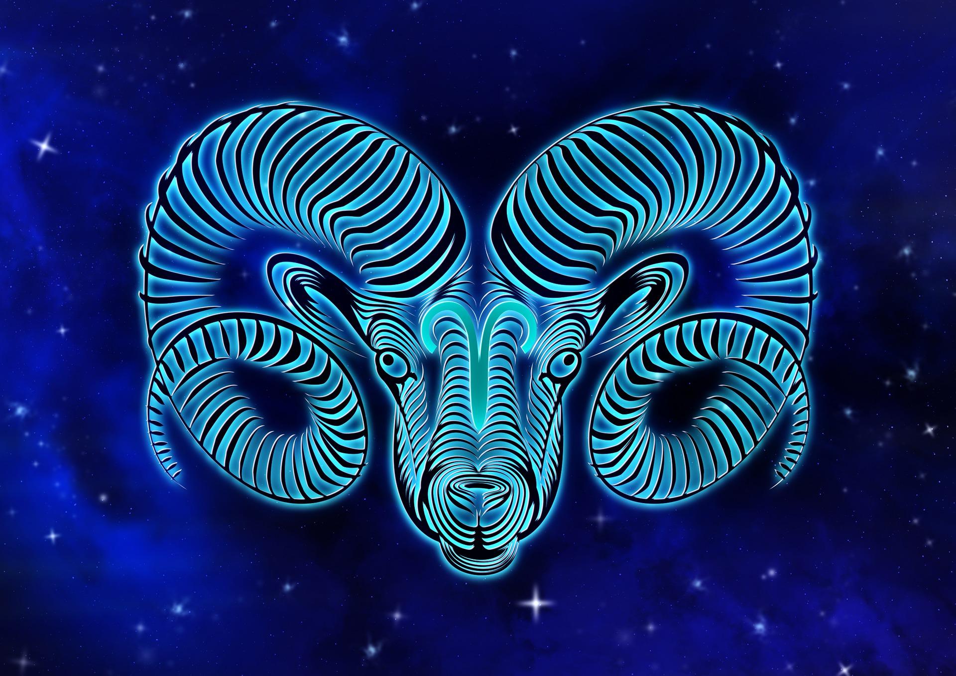 Nagy szerelmi horoszkóp minden csillagjegyre - Tudd meg, ki illik hozzád!   Femcafe