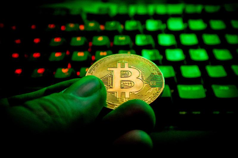 enigma btc tradingview bitcoin broker kanada