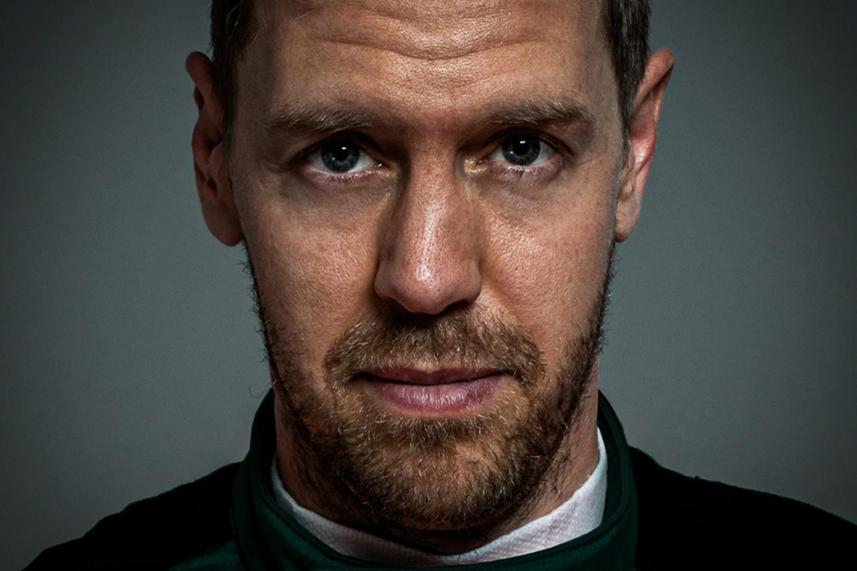 Az Aston Martinnál nem fogják Vettelt hibáztatni