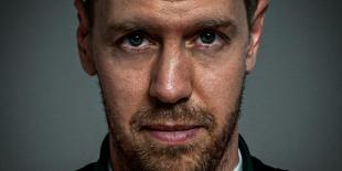 Forrás: Aston Martin Cognizant Formula One Team