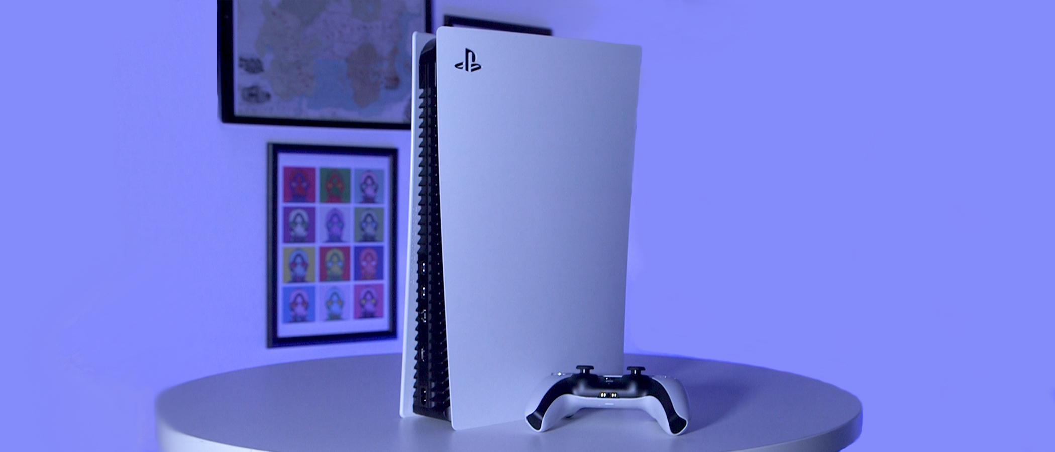 Kétszer annyi PlayStation 5 fogyott, mint amennyi új Xbox
