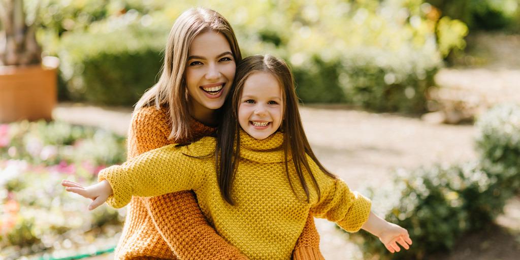 családi rák egység nők és gyermekek)