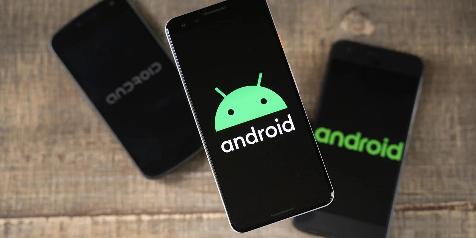 5 dolog, amit már lehet tudni az idén érkező új Android rendszerről