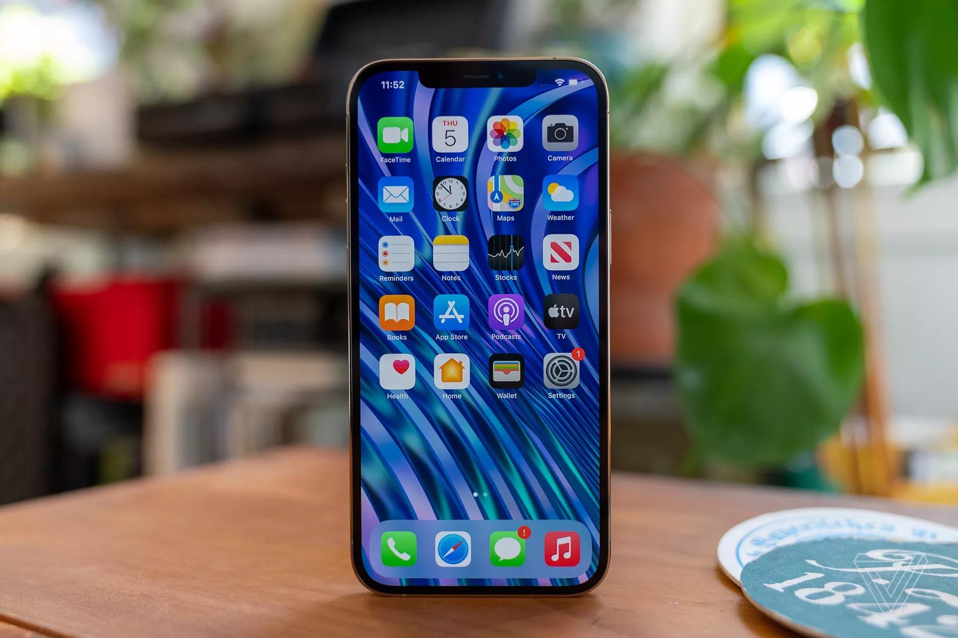 Ilyen újdonságokat hozhatnak a 2021-es iPhone-ok