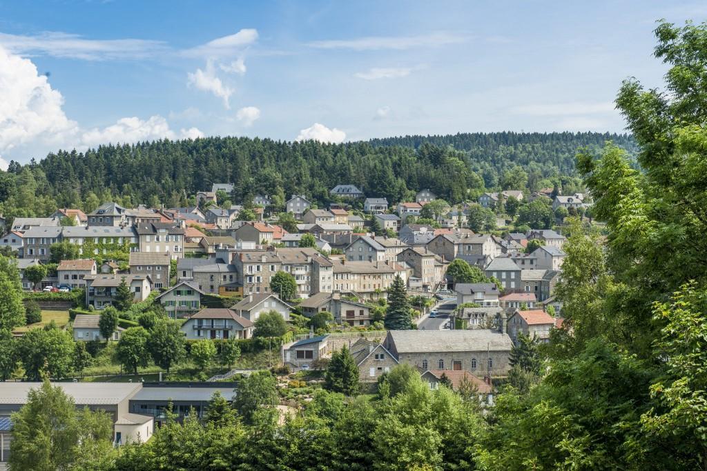Ennek a francia falunak a bátor lakói most hatalmas pénzjutalmat kapnak
