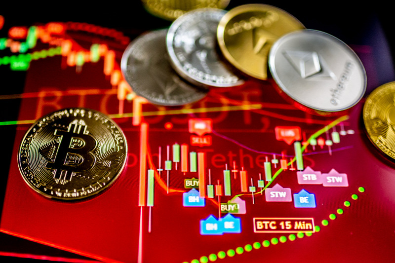 búcsúzott bitcoin bitcoin ppt 2021